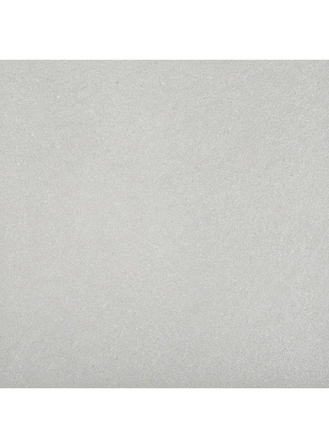Kayrak Nemrut 60x60x3 cm