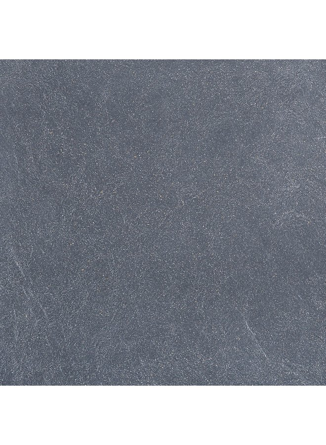 Kayrak Taurus 60x60x3 cm (prijs per tegel)