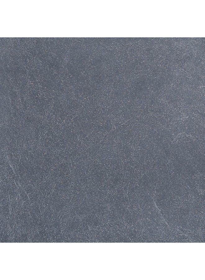 Kayrak Taurus 60x60x3 cm