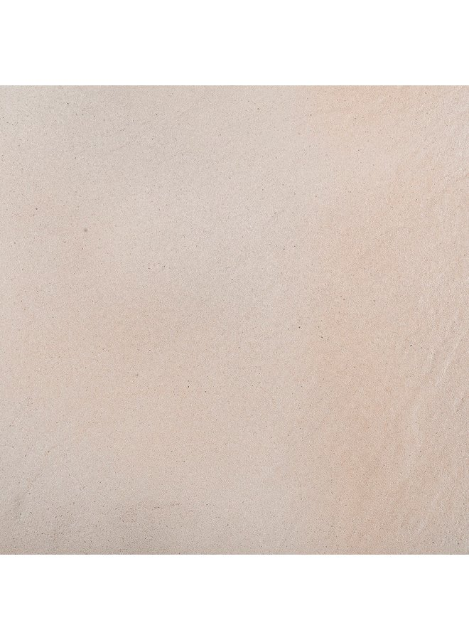 Kayrak Ararat 60x60x3 cm (prijs per tegel)