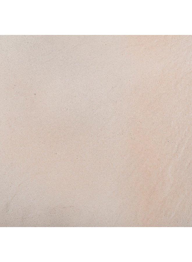 Kayrak Ararat 60x60x3 cm