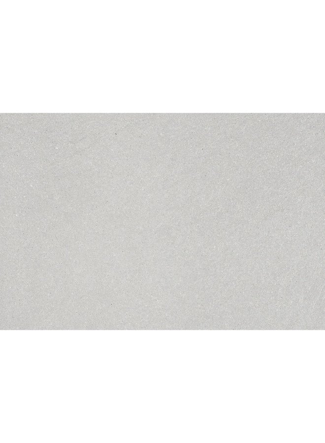 Kayrak Nemrut 40x60x4 cm (prijs per tegel)