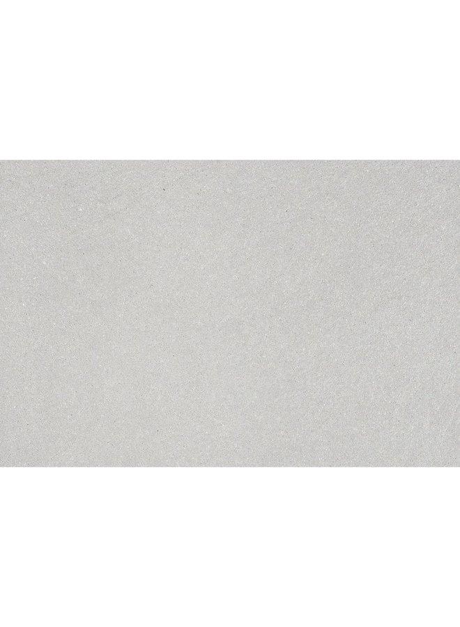 Kayrak Nemrut 40x60x4 cm