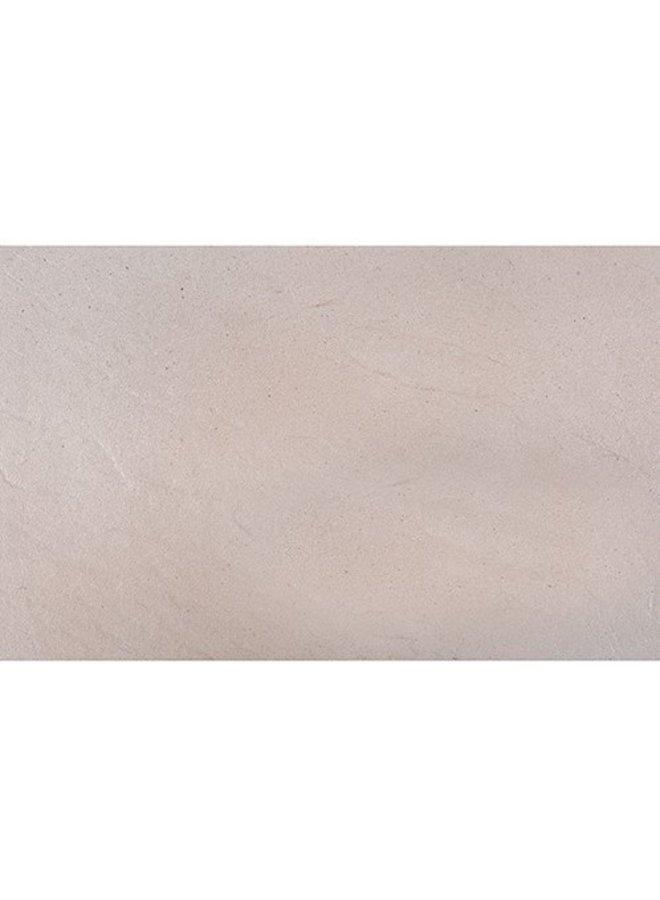 Kayrak Ararat 40x60x4 cm (prijs per tegel)