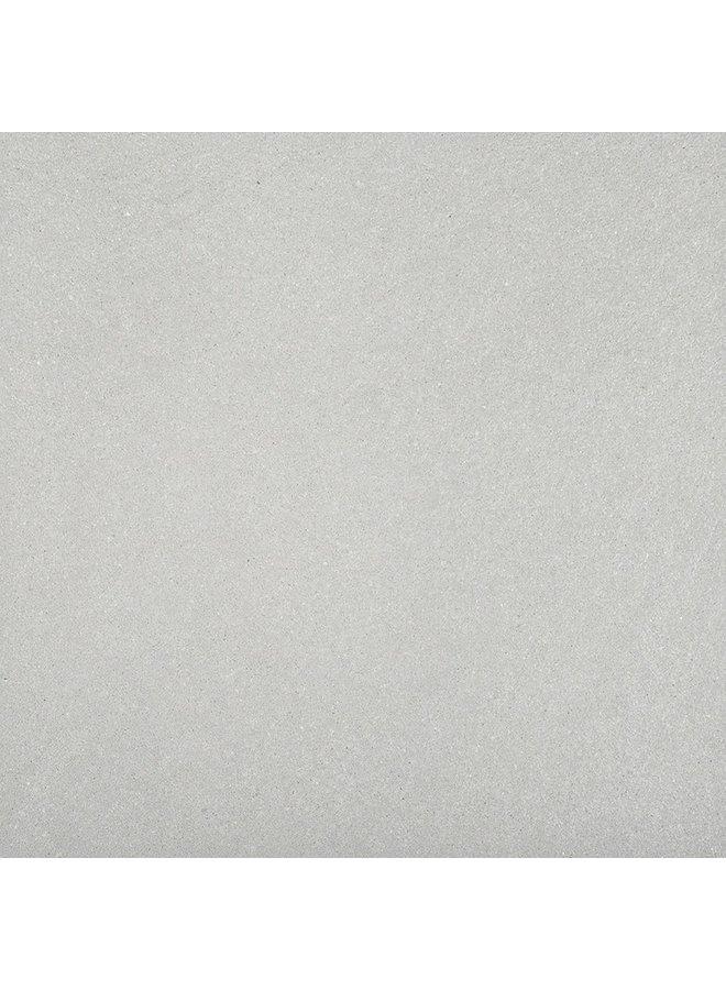 Kayrak Nemrut 39,8x39,8x4 cm (prijs per tegel)