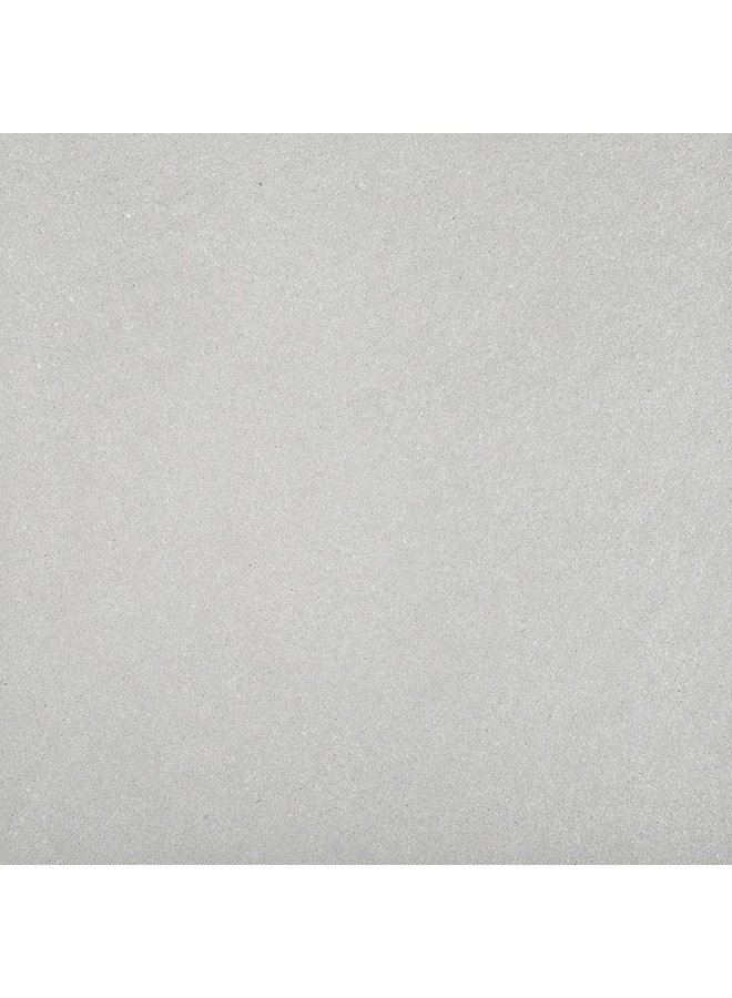 Kayrak Nemrut 39,8x39,8x4 cm