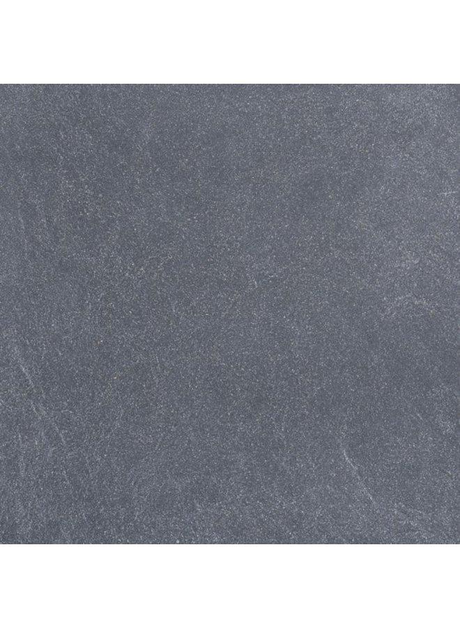 Kayrak Taurus 39,8x39,8x4 cm (prijs per tegel)