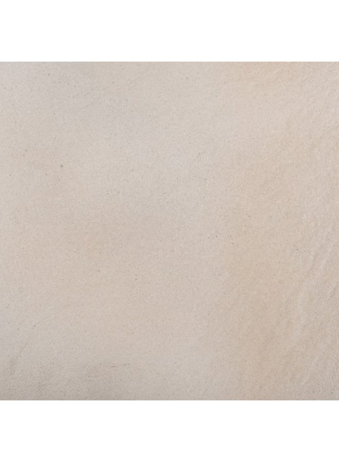 Kayrak Ararat 39,8x39,8x4 cm (prijs per tegel)