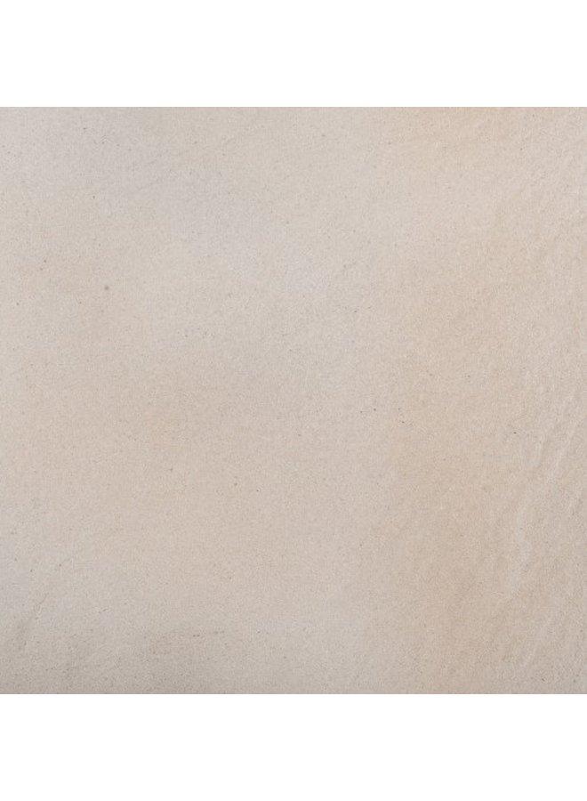 Kayrak Ararat 39,8x39,8x4 cm