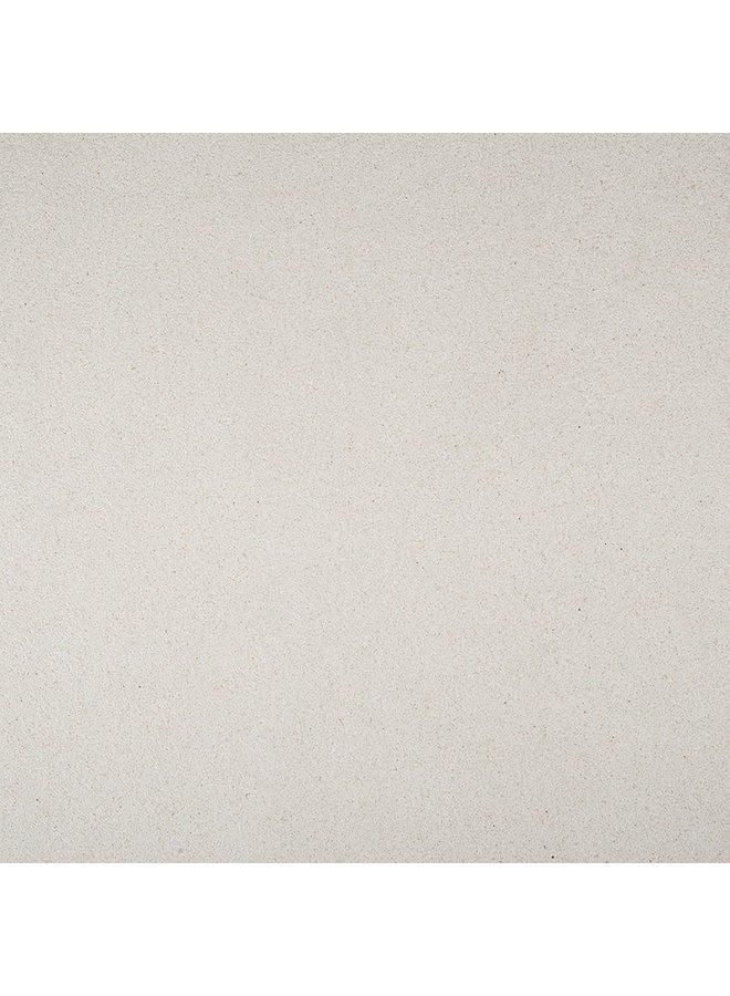 Fossil Line Ammoniet 60x60x3 cm