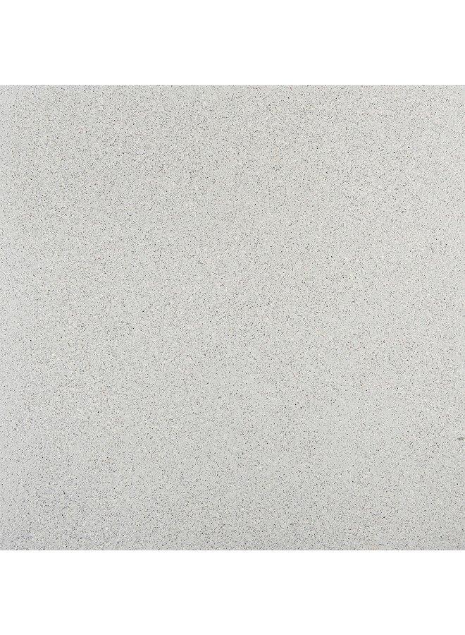 Fossil Line Cornuta 60x60x3 cm (prijs per tegel)