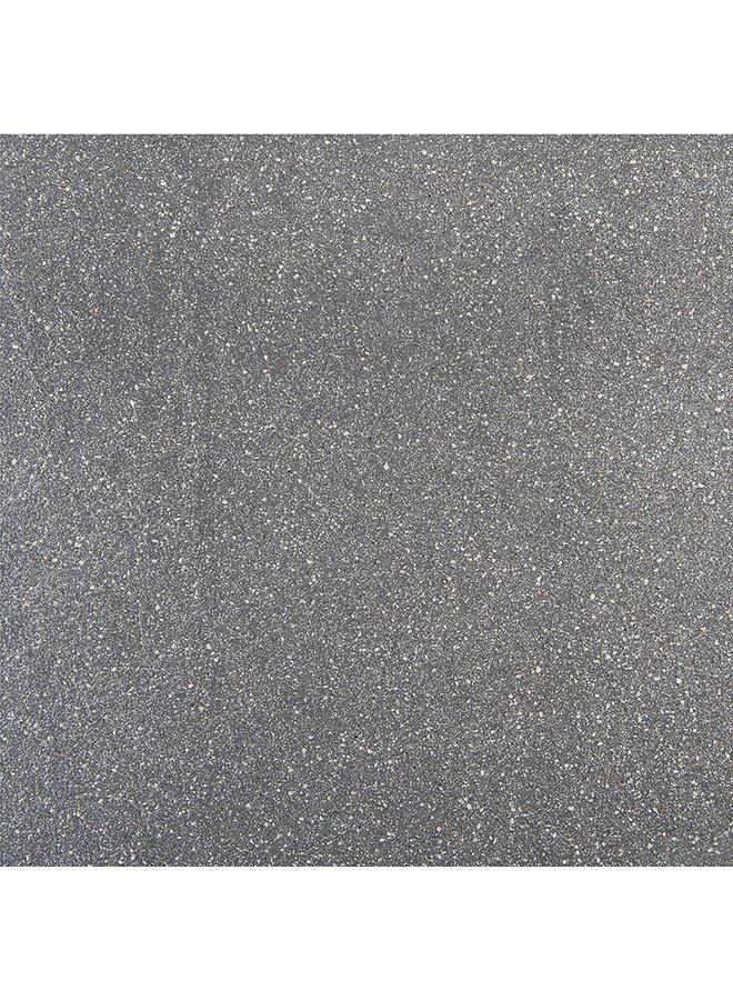 Fossil Line Lingula 60x60x3 cm (prijs per tegel)