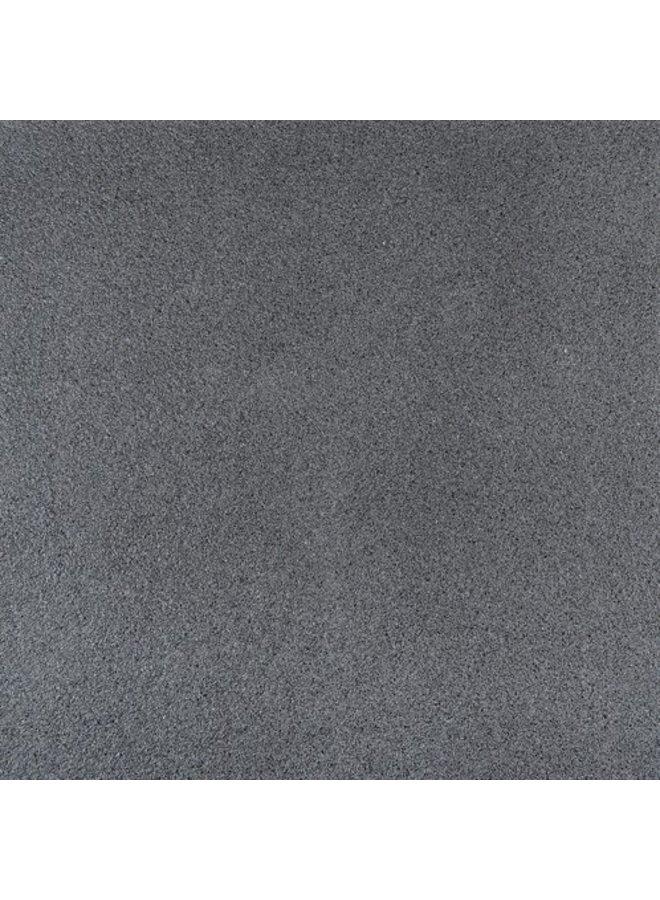 Privalux Liwonde 60x60x3 cm