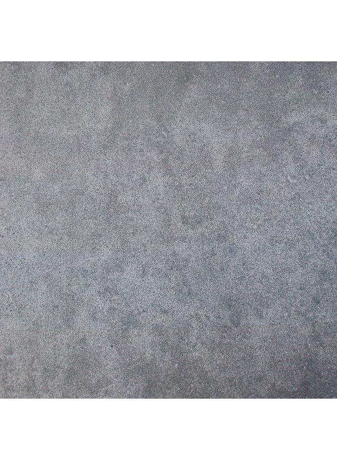 Xteria Turia 60x60x4 cm (prijs per tegel)