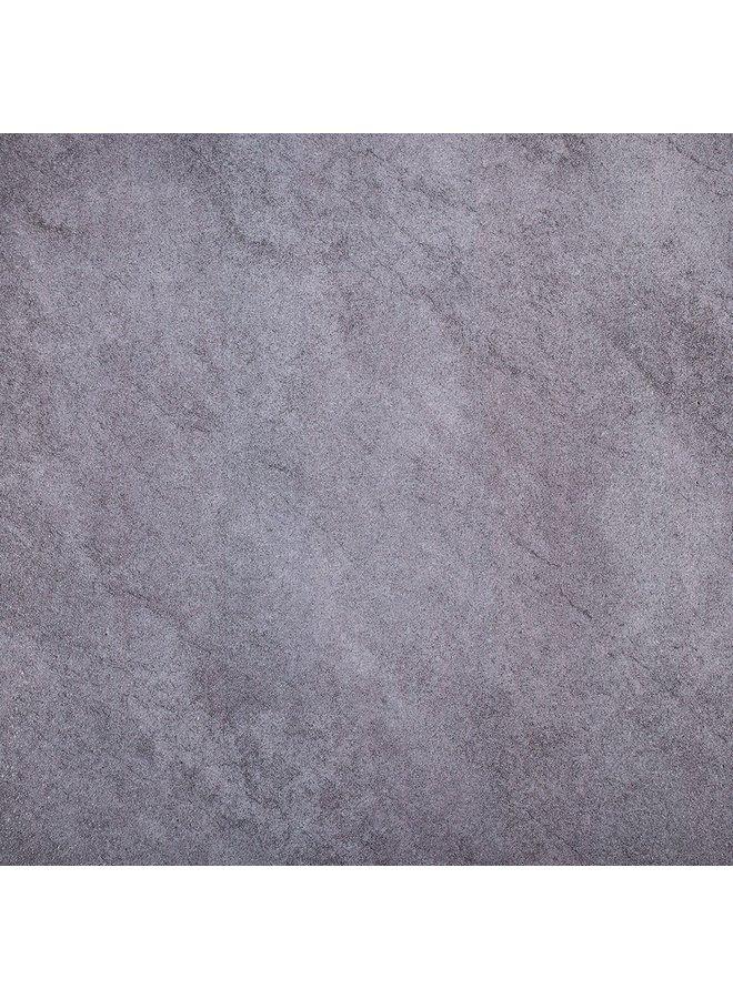 Xteria Parliamo 60x60x4 cm (prijs per tegel)