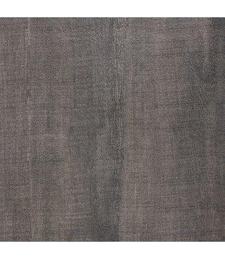 Gardenlux Woodstone Beech 40x80x4 cm