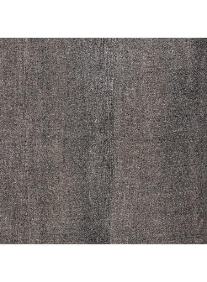 Woodstone Beech 40x80x4 cm