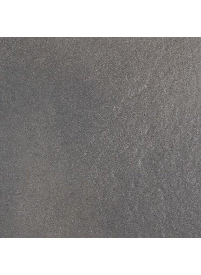 Dorset Paving Yeovil 60x60x3 cm (prijs per tegel)
