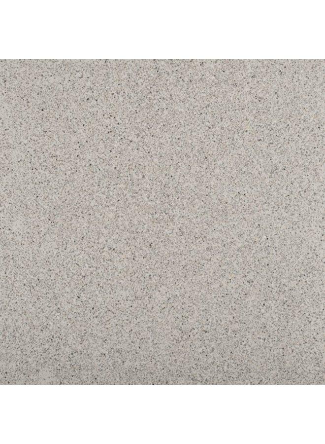 Esplanada Tavira 60x60x4 cm