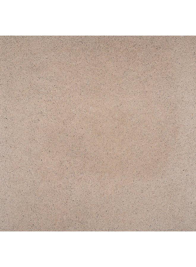 Allure Zegy 60x60x4 cm