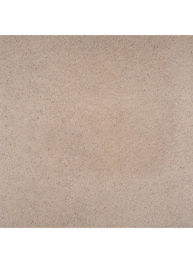 Allure Zegy 60x60x4 cm (prijs per tegel)