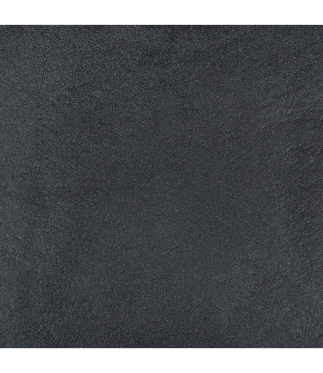 Gardenlux Allure Ygla 60x60x4 cm (prijs per tegel)