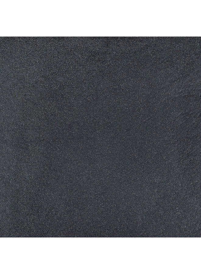 Allure Ygla 60x60x4 cm