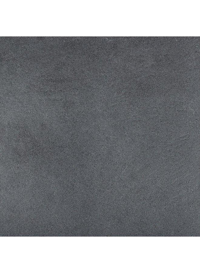 Allure Xian 60x60x4 cm