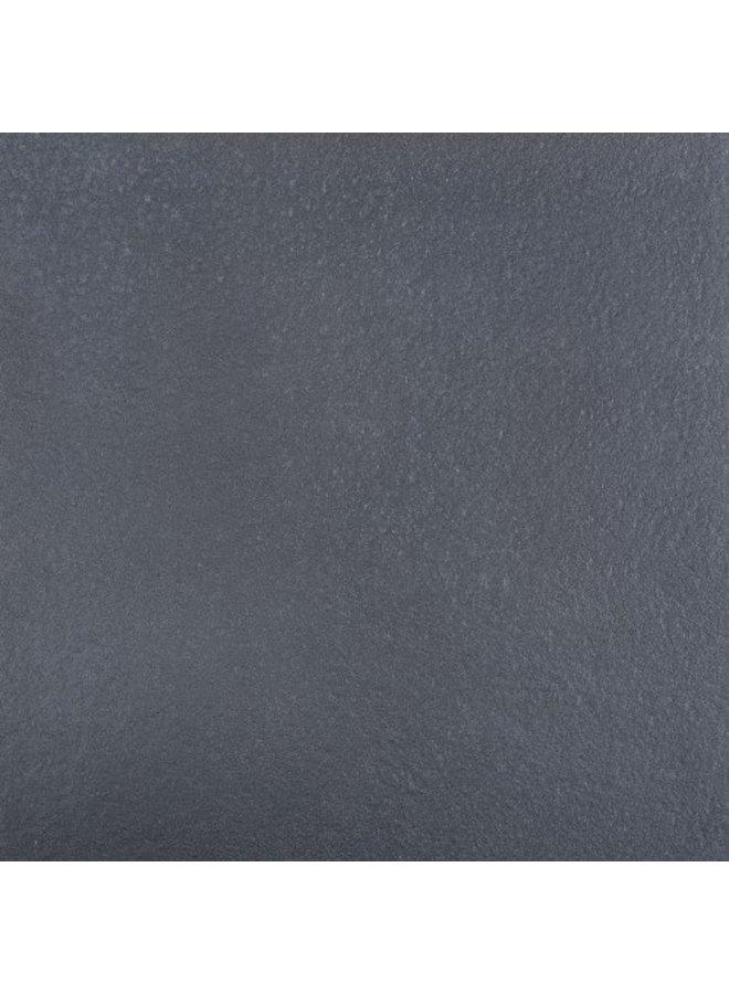 Stuccoline Galway Anthracite 60x60x4 cm (prijs per tegel)