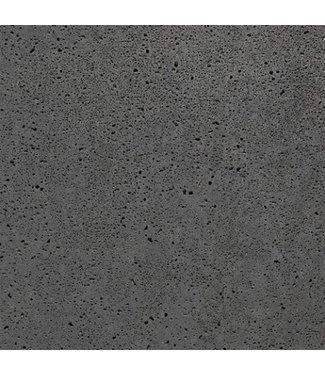 Schellevis Oud Hollands 100x100x5 cm carbon