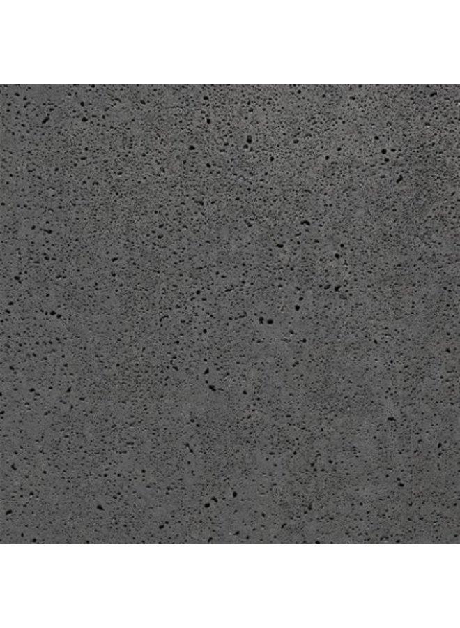 Oud Hollands 100x100x5 cm carbon