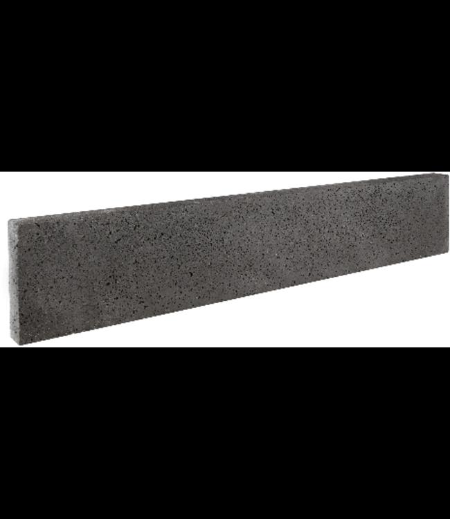 Schellevis Oud Hollands 50x100x5 cm carbon (prijs per tegel)