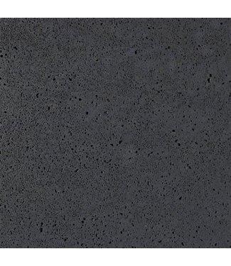 Schellevis Oud Hollands 80x80x5 cm carbon