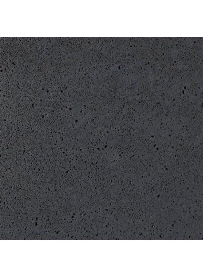 Oud Hollands 80x80x5 cm carbon
