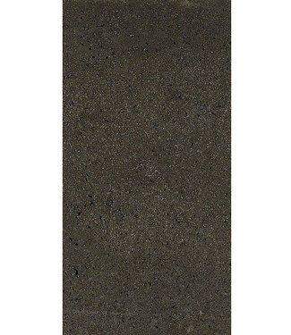 Schellevis Oud Hollands 40x80x5 cm carbon