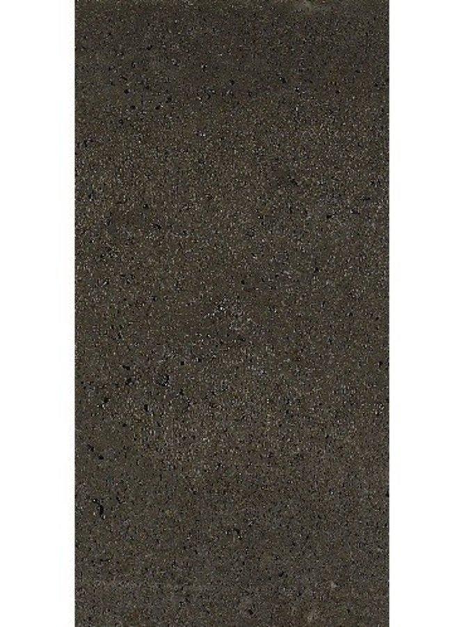 Oud Hollands 40x80x5 cm carbon