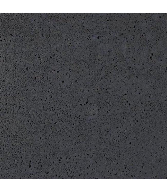 Schellevis Oud Hollands 50x50x5 cm carbon (prijs per tegel)