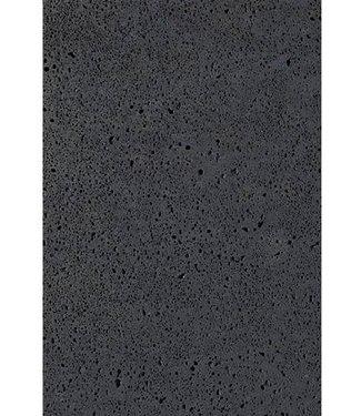 Schellevis Oud Hollands 40x60x5 cm carbon