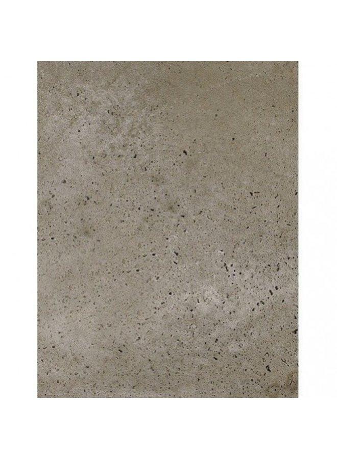 Oud Hollands 40x60x5 cm grijs