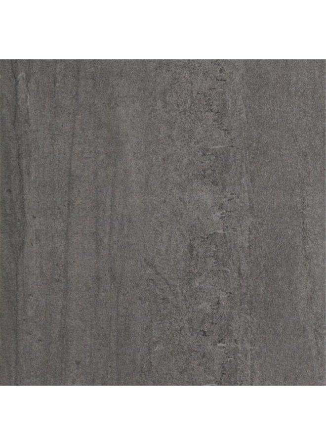 Cera1Line Quarzite Antracite 60x60x1 cm (prijs per tegel)