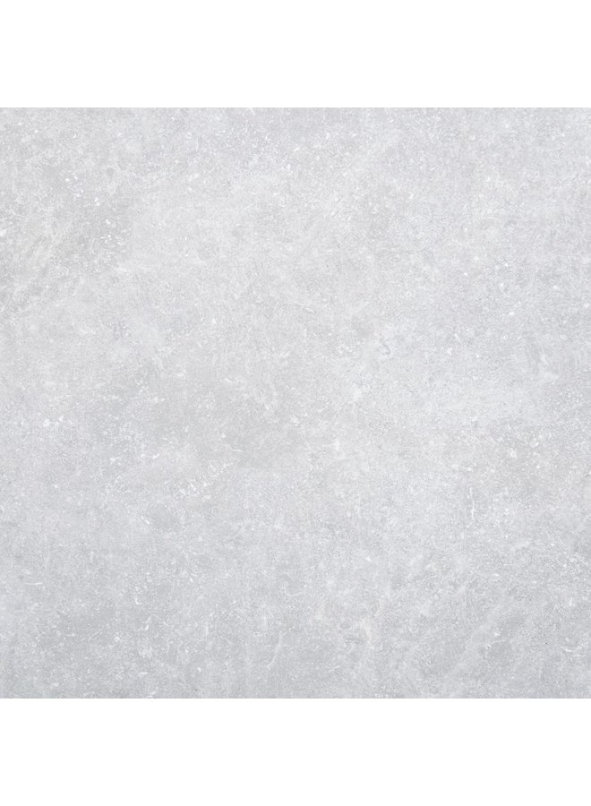Cera4Line Mento Bluestone Light 100x100x4 cm