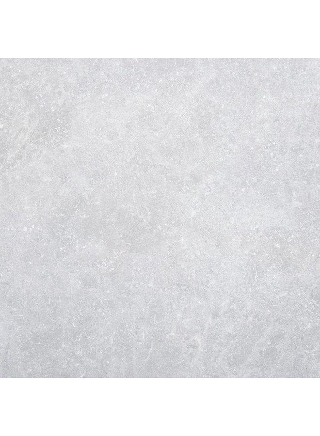 Cera4Line Mento Bluestone Light 100x100x4 cm (prijs per tegel)