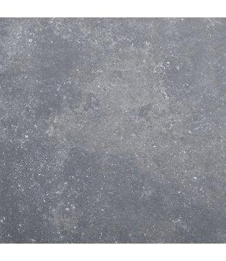 Gardenlux Cera4Line Mento Bluestone Dark 100x100x4 cm