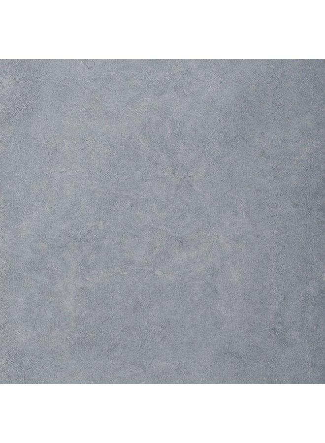 Cera4Line Mento Lugo 80x80x4 cm (prijs per tegel)