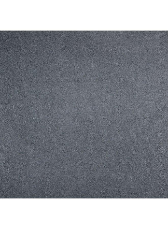 Cera4Line Mento Imola 80x80x4 cm
