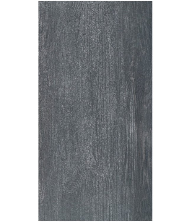 Gardenlux Cera4Line Mento Carpi 40x80x4 cm (prijs per tegel)
