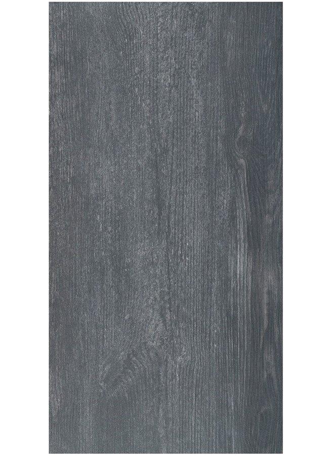 Cera4Line Mento Carpi 40x80x4 cm
