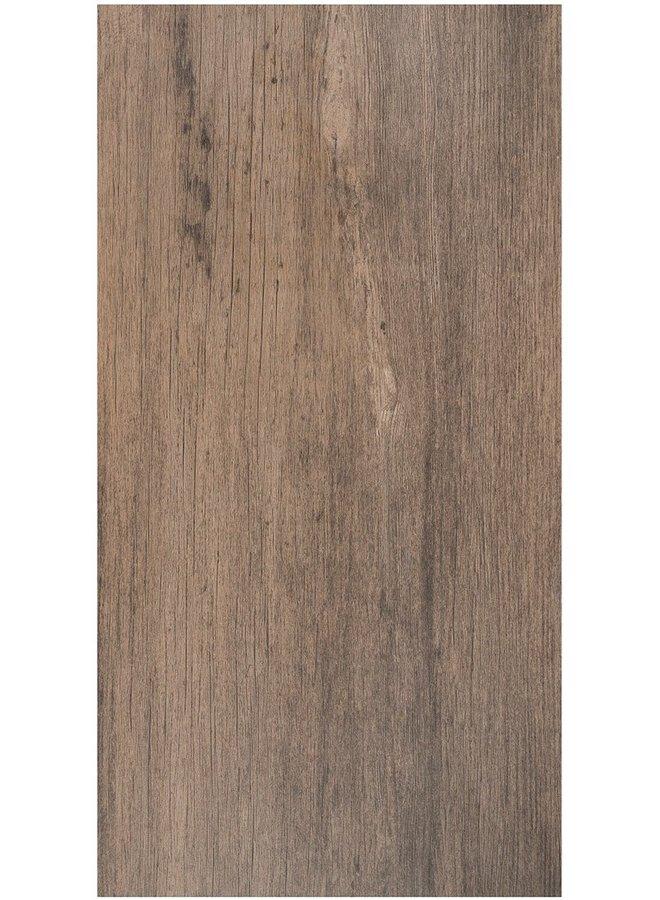Cera4Line Mento Argenta 40x80x4 cm