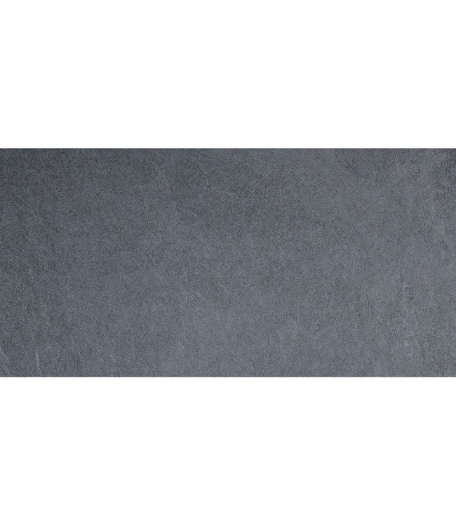 Gardenlux Cera4Line Mento Imola 40x80x4 cm (prijs per tegel)