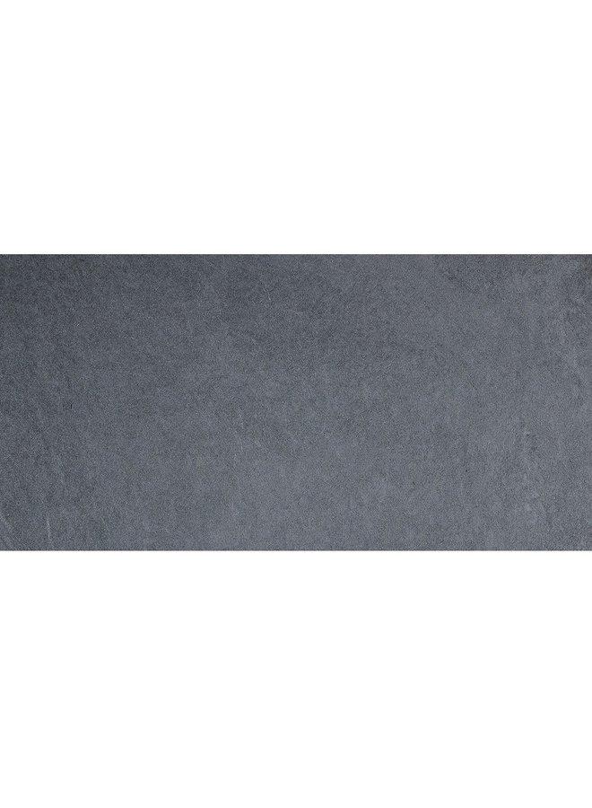 Cera4Line Mento Imola 40x80x4 cm (prijs per tegel)